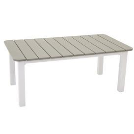 image-Akia Aluminium Dining Table Sol 72 Outdoor