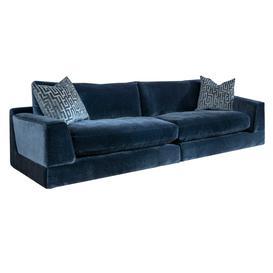 image-Vesta Extra Large Split Frame Sofa