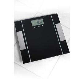 image-7-in-1 Body Analysis Scales