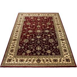 image-Echeverria Red Indoor / Outdoor Rug Astoria Grand Rug Size: Rectangle 240 x 340cm