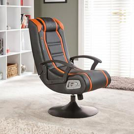 image-Veleno Gaming Chair X Rocker