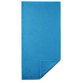image-Madison Towel (Set of 2) Egeria Colour: Stream 322