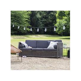image-Garden Trading Harting Sofa