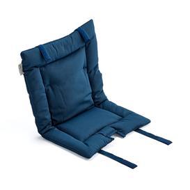 image-Cushion for children's high chair LEANDER CLASSIC, dark blue