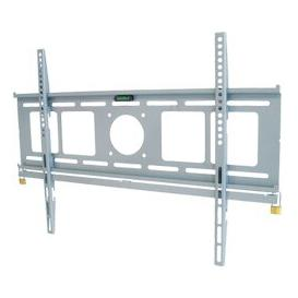 """image-Wall Mount for 42\""""-70\"""" LCD TV Symple Stuff"""
