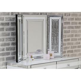 image-Liberty Dressing Table Mirror