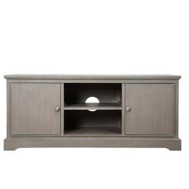 """image-Berkshire TV Stand for TVs up to 50\"""" Brambly Cottage"""