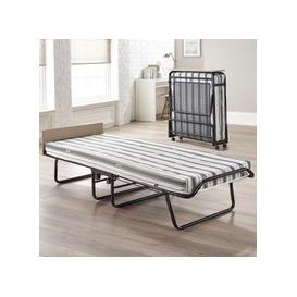 image-Jay-Be Supreme Airflow Fibre Single Folding Bed