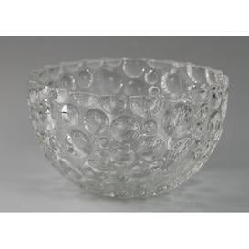 image-Wharton Decorative Bowl Set (Set of 2) Bloomsbury Market