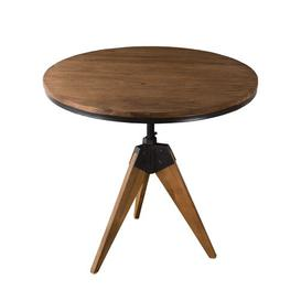 image-Wyatt Side Table Williston Forge