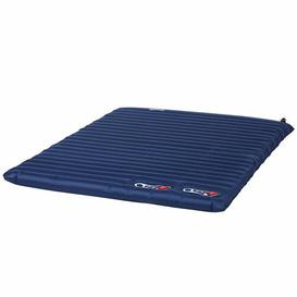 image-Natal Air Bed Sol 72 Outdoor