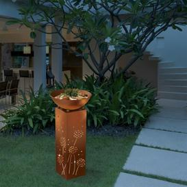 image-Marin 1 Light LED Decorative Light Sol 72 Outdoor