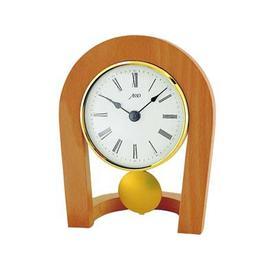 image-ZEIT.punkt Table Clock Zeitpunkt