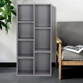 image-Brenda Standard Bookcase