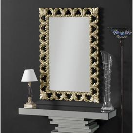 image-Eldred Wall Mirror Astoria Grand
