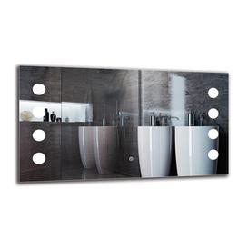 image-Henshaw Bathroom Mirror