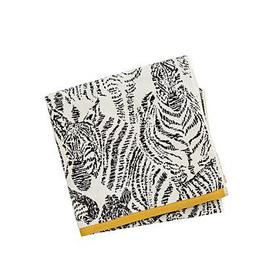 image-Harlequin Nirmala Hand Towel