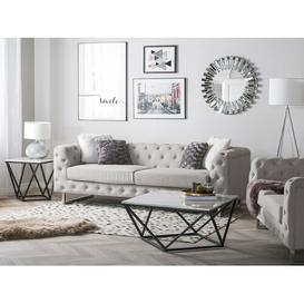image-Vissland 2 Piece Sofa Set Willa Arlo Interiors