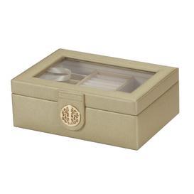 image-Jewellery Box Ebern Designs