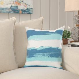 image-Stripes Pillowcase House of Hampton