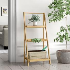 image-Aube Multi-Tiered Plant Stand Brambly Cottage