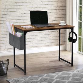 image-Writing Desk
