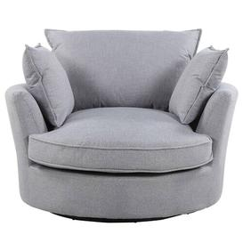 image-Lansdale Swivel Lounge Chair