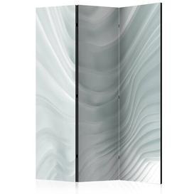 image-Baraboo Room Divider Ebern Designs