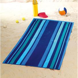 image-Beach towel
