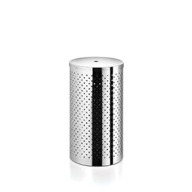 image-Jayden Laundry Bin Belfry Bathroom Size: Small (54cm H x 31cm W x 31cm D)