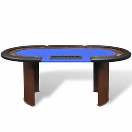 image-Ally Children's Activity Table