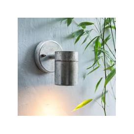 image-Garden Trading St Ives Down Light - Small