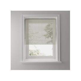 image-Johan Natural Daylight Roller Blind Natural
