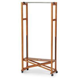 image-140cm Wide Clothes Rack Symple Stuff
