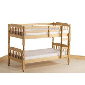 image-Conniston Bunk Bed Just Kids