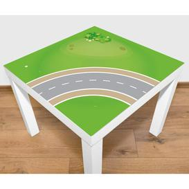 image-Caire Playmat Freeport Park