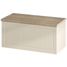 image-Epworth Blanket Box