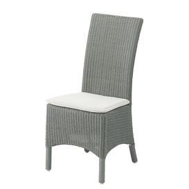image-Yoko Dining Chair Sol 72 Outdoor