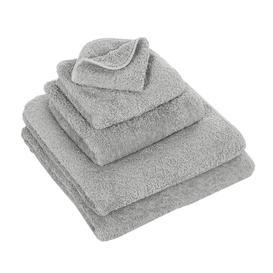 image-Abyss & Habidecor - Super Pile Egyptian Cotton Towel - 992 - Guest Towel