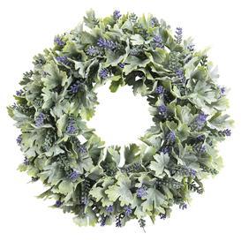 image-Decoration 29cm Artificial Wreath