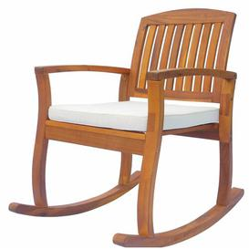 image-Aronson Rocking Chair Sol 72 Outdoor