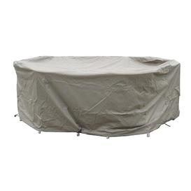 image-Patio Dining Set Cover Symple Stuff
