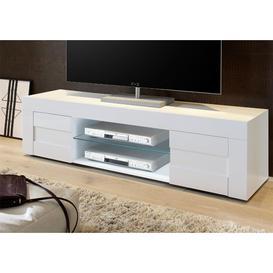 image-Easy 2 door TV unit