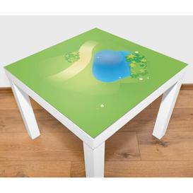 image-Caine Playmat Freeport Park