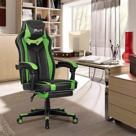 image-Gaming Chair