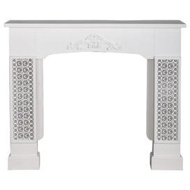image-Rupert Fireplace Mantel Surround