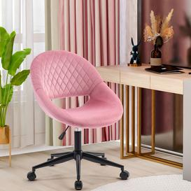 image-Graeme Desk Chair