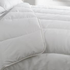 image-4.5 Tog Anti Alergy Duvet SINGLE