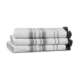 image-Billie-Jo Hand Towel Single