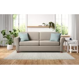 image-M&S Abbey 4 Seater Sofa - 1SIZE